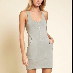 NWT Nation LTD Neda Dress